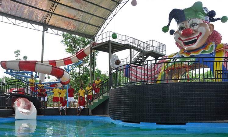 promo indraloka waterpark