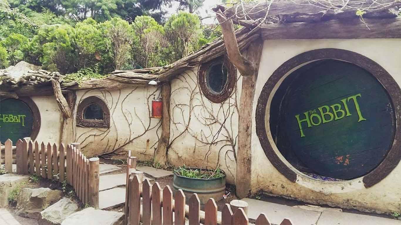 Wisata Harga Tiket Masuk Farmhouse Lembang S D Des 2020
