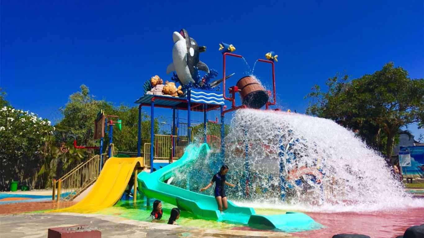 harga tiket citra harmoni waterpark 2019