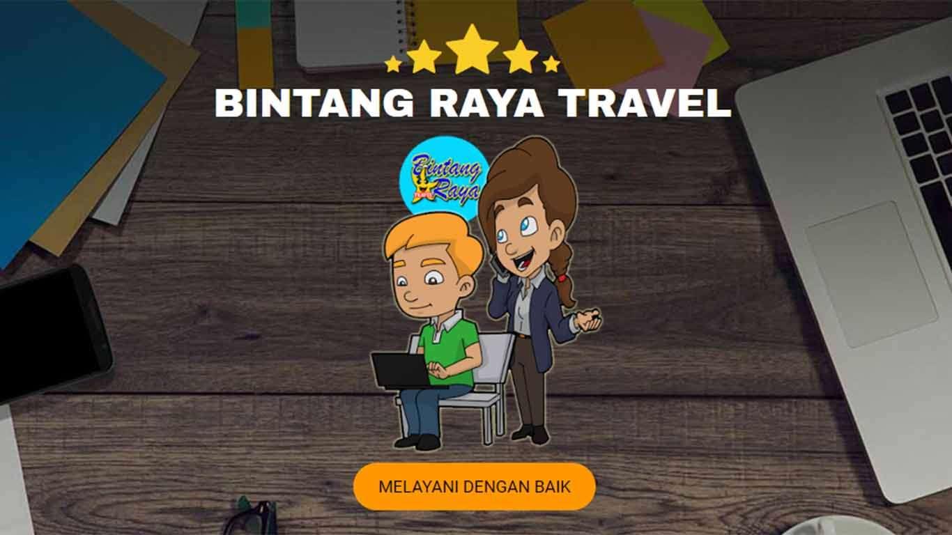 travel semarang surabaya 2019