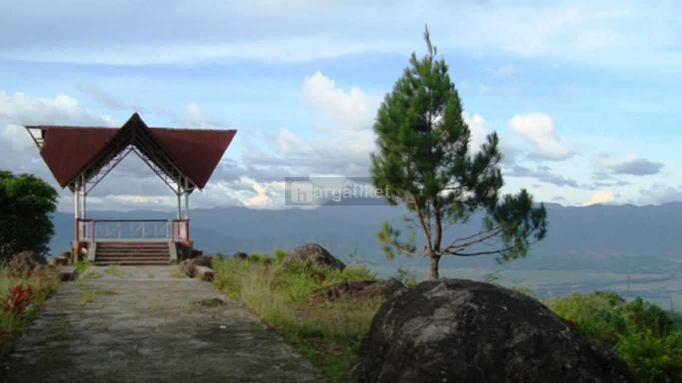 Panorama Bina Karya
