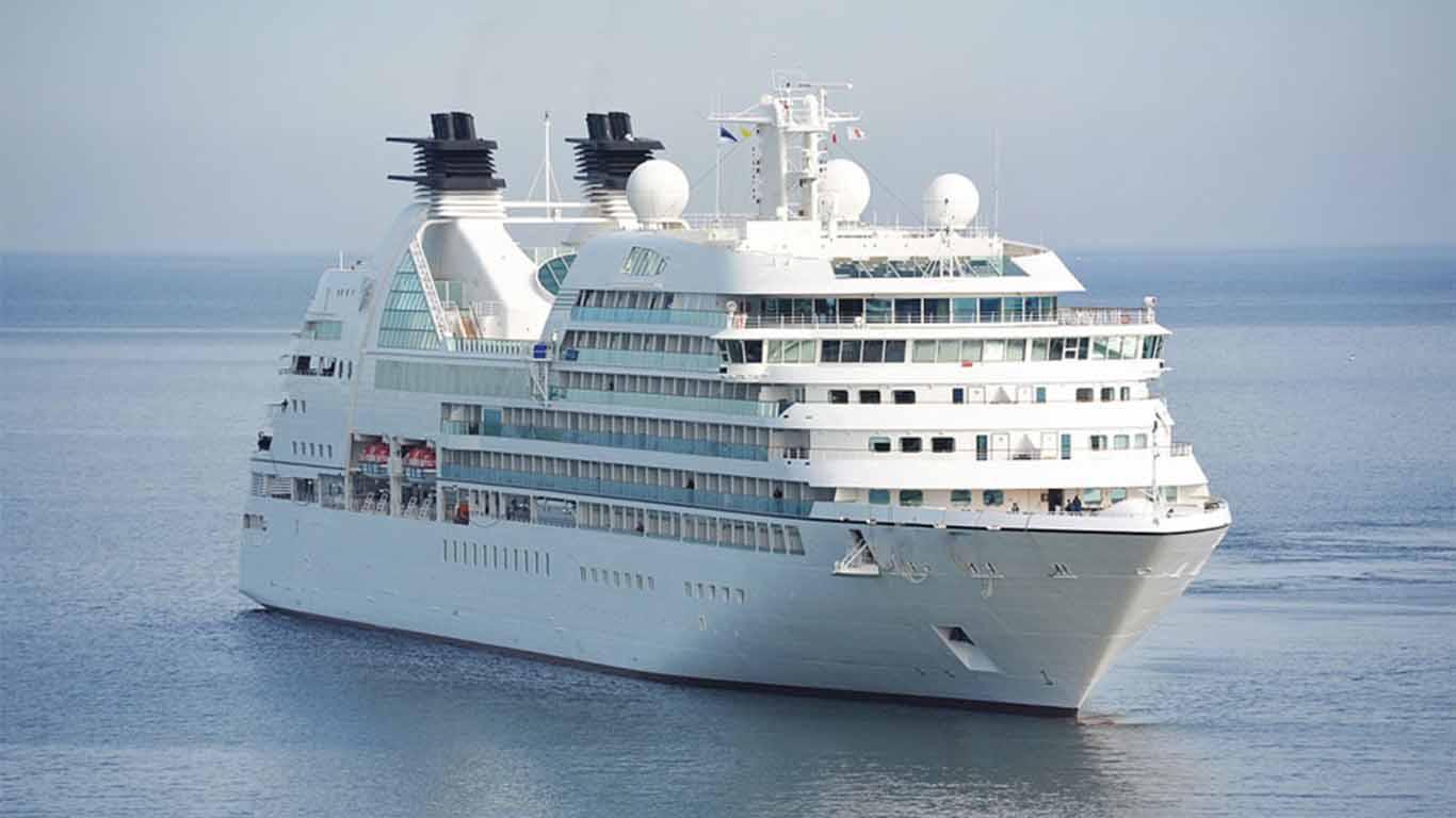 harga tiket kapal laut balikpapan surabaya 2019