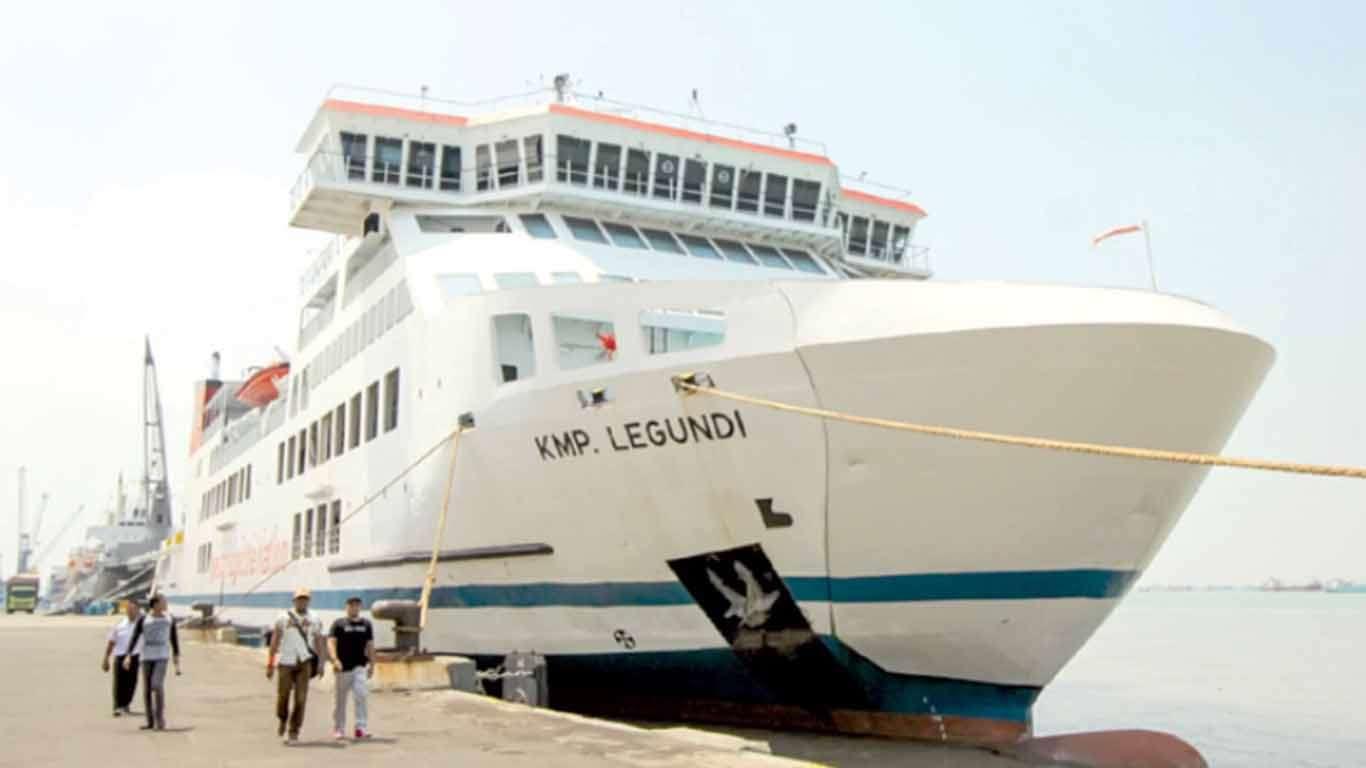 harga tiket kapal laut surabaya lombok 2019harga tiket kapal laut surabaya lombok 2019