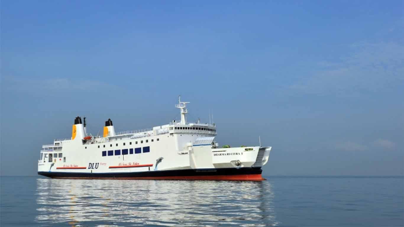 2019 Jadwal Harga Tiket Kapal Laut Balikpapan Surabaya