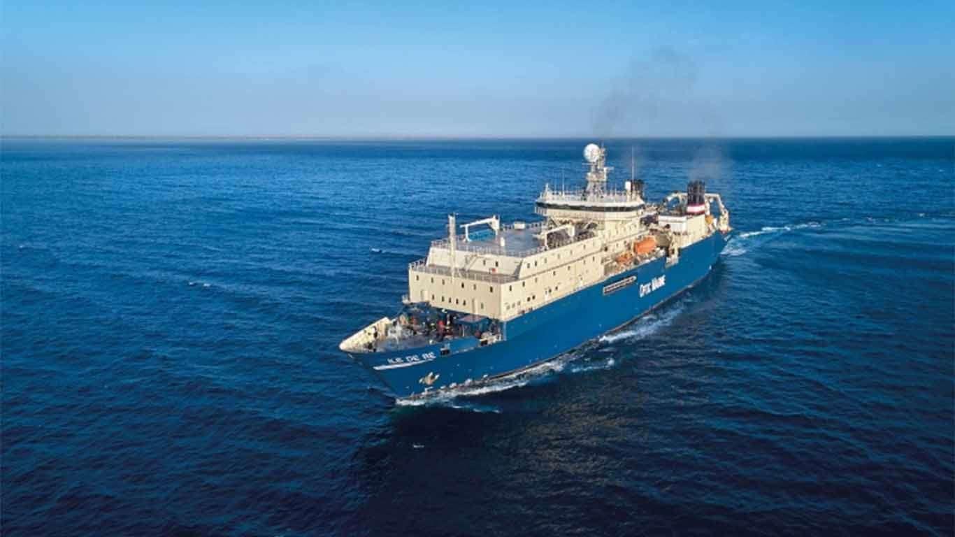 Harga Tiket Kapal Laut Banjarmasin Surabaya