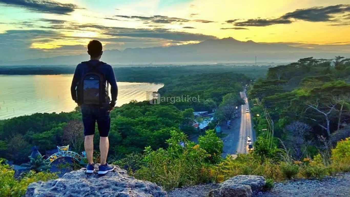 50 Tempat Wisata Di Probolinggo Dan Harga Tiket 2021