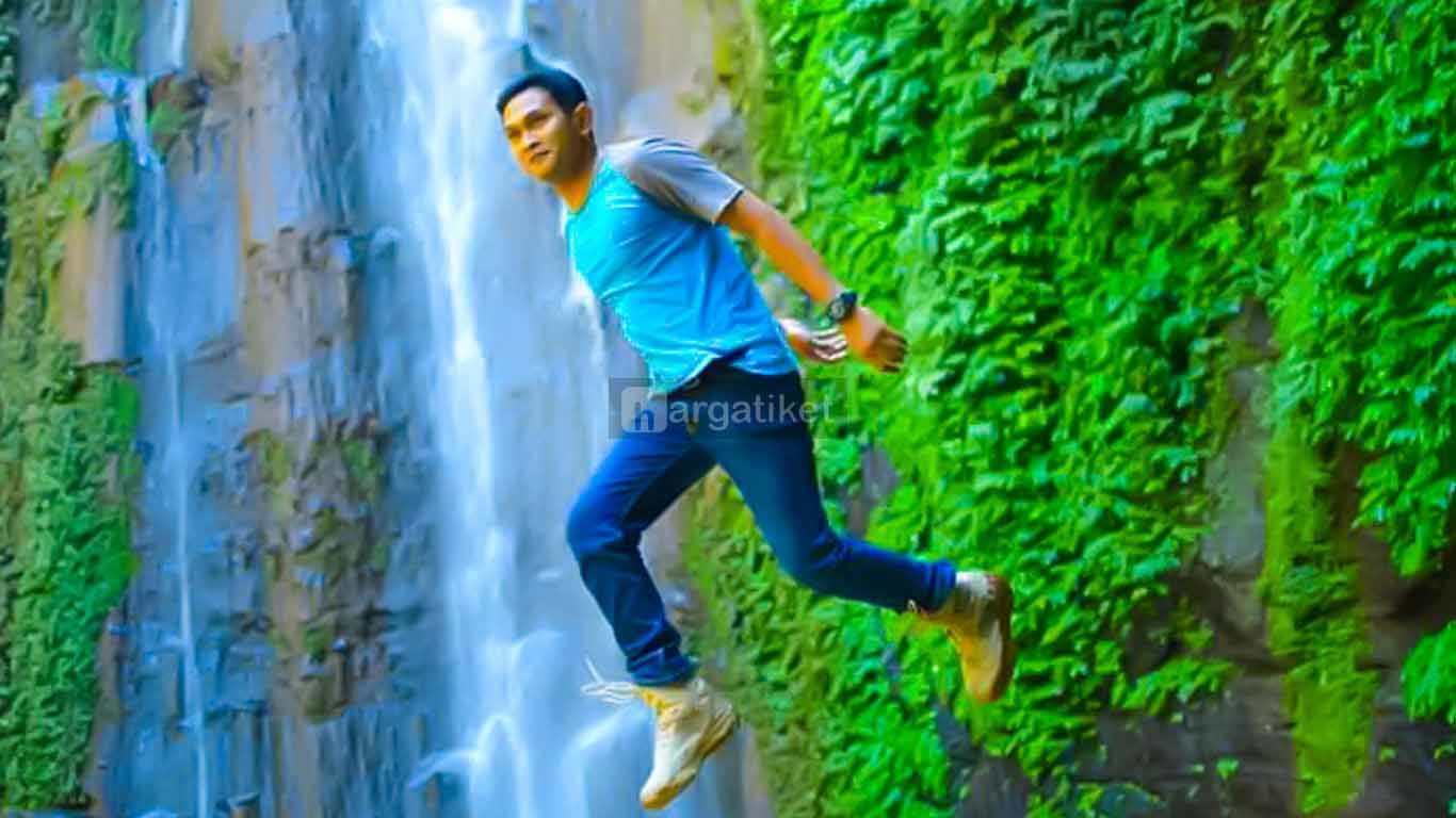 Curug Sikencling