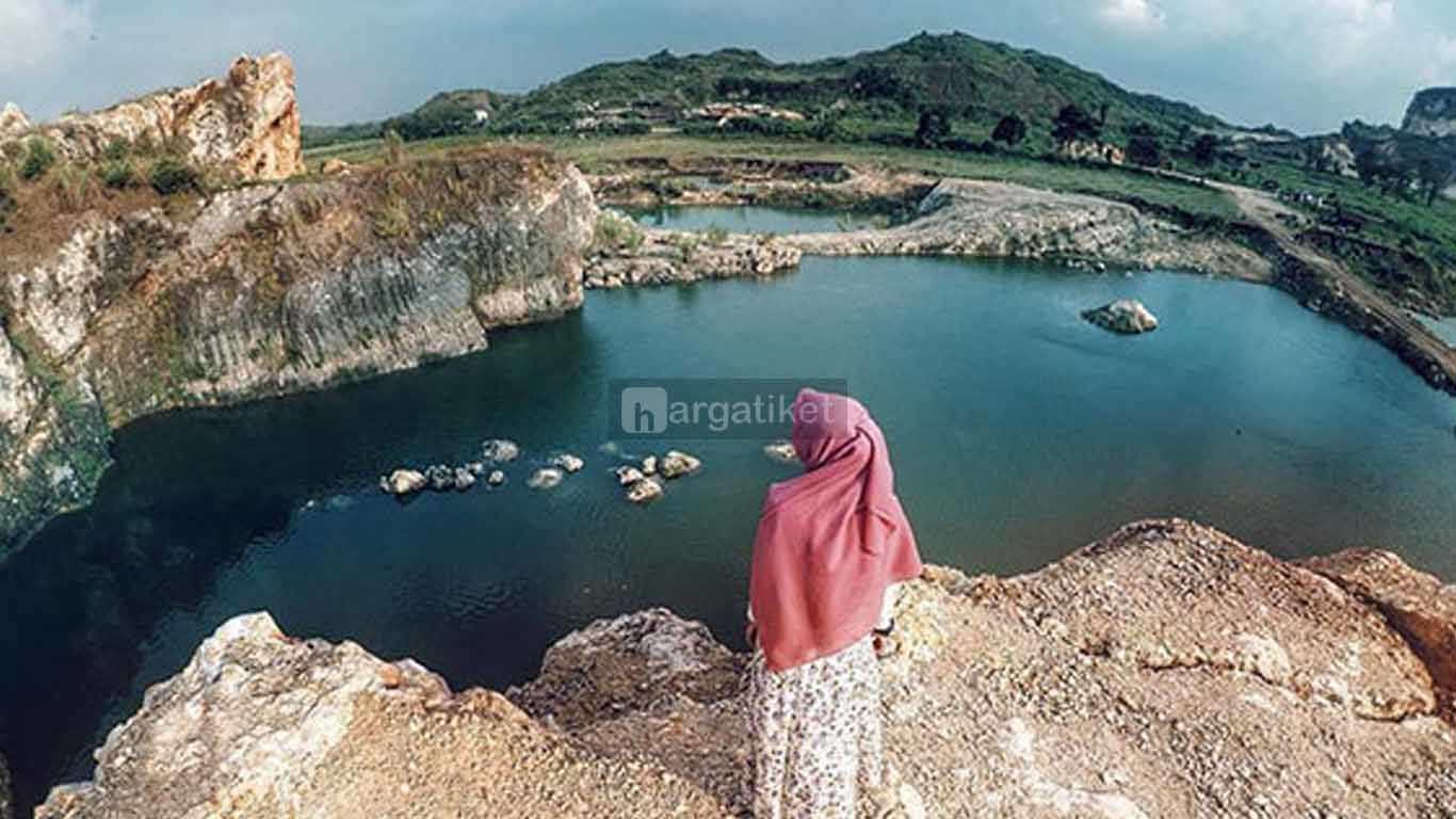 Danau Beko