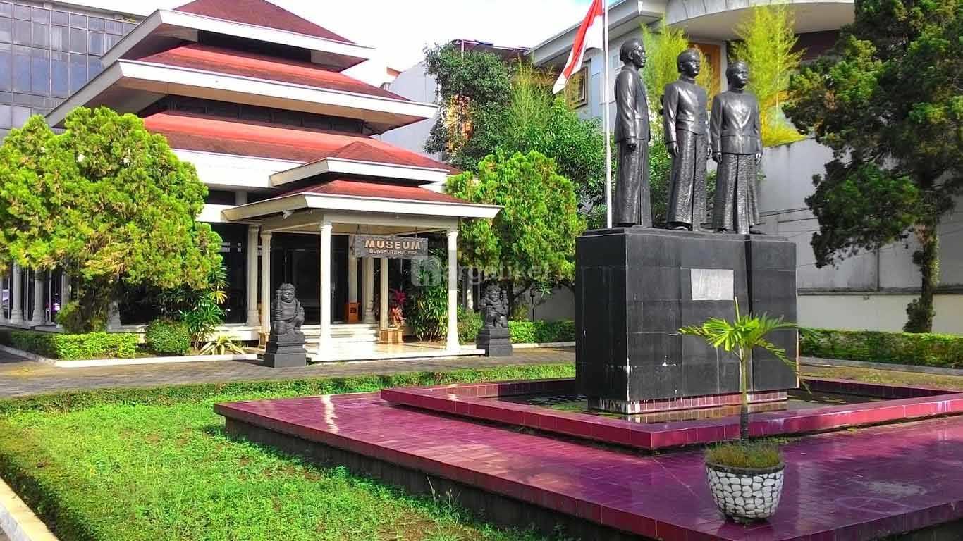 Museum Bumiputera