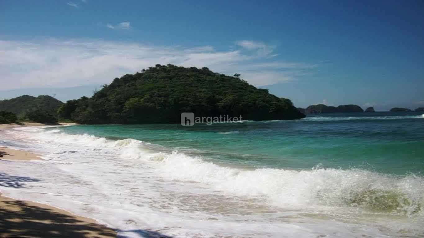 Pantai Bangsong