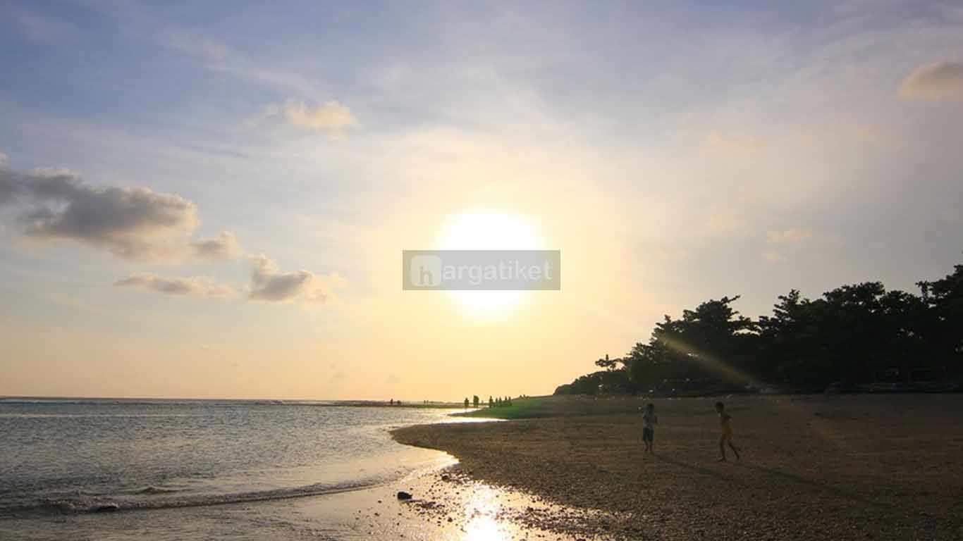 Pantai Cibuaya