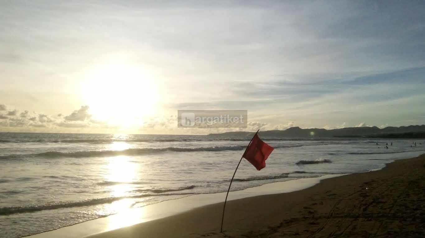 Pantai Kadaka