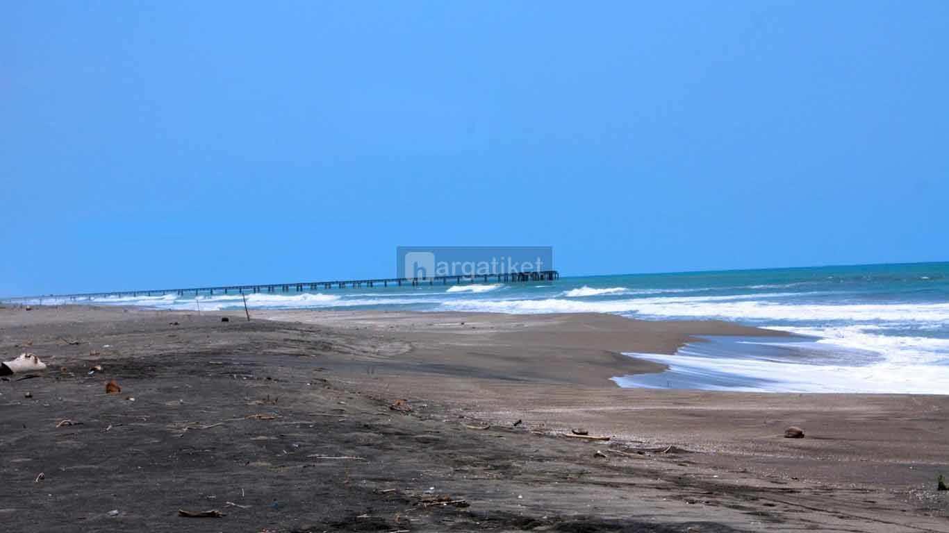 Pantai Keusik Urug