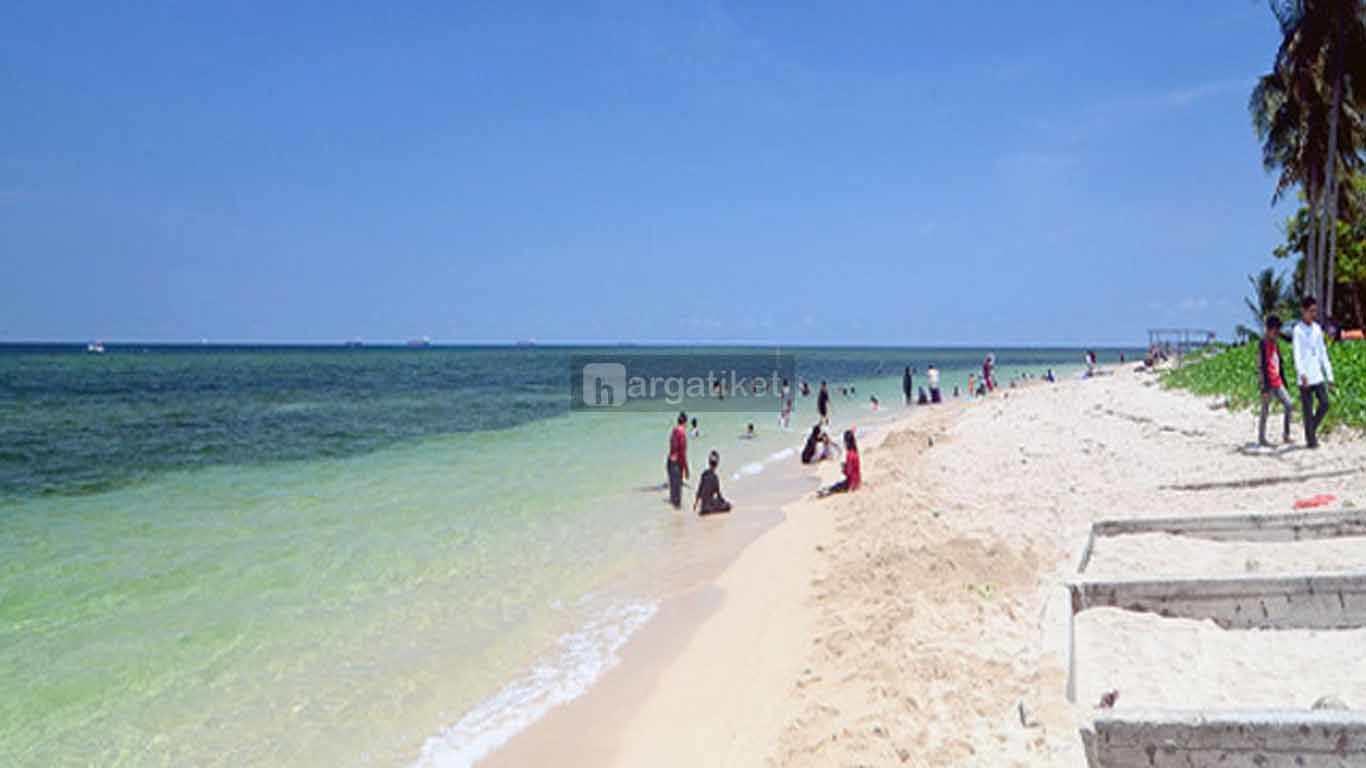 Teluk Kaba
