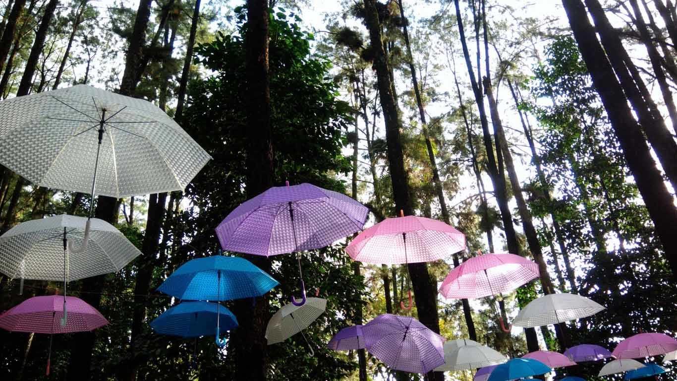 Tempat Wisata di Banjarbaru