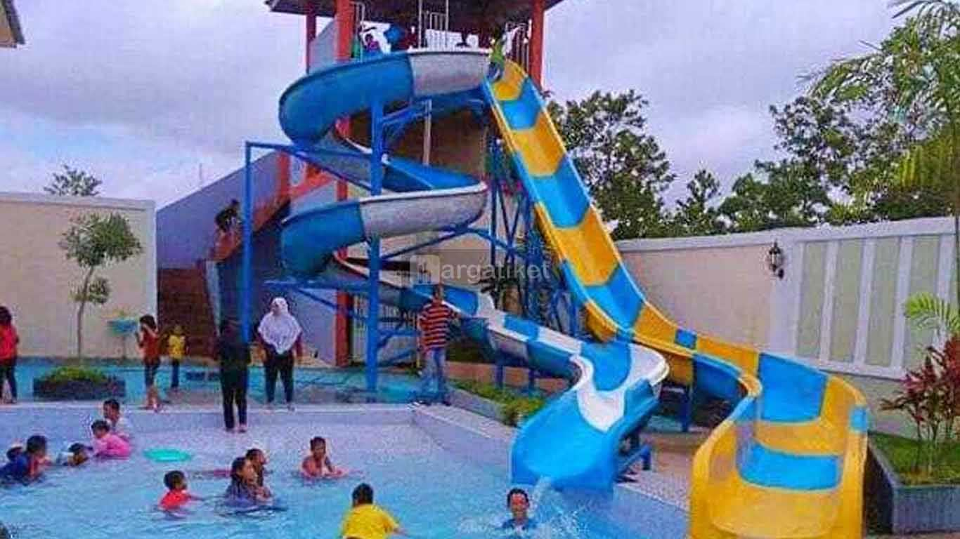 aquatica waterpark & playground