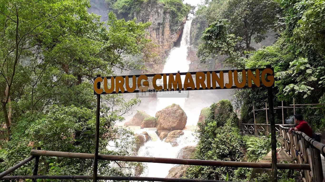 tempat wisata di baros sukabumi