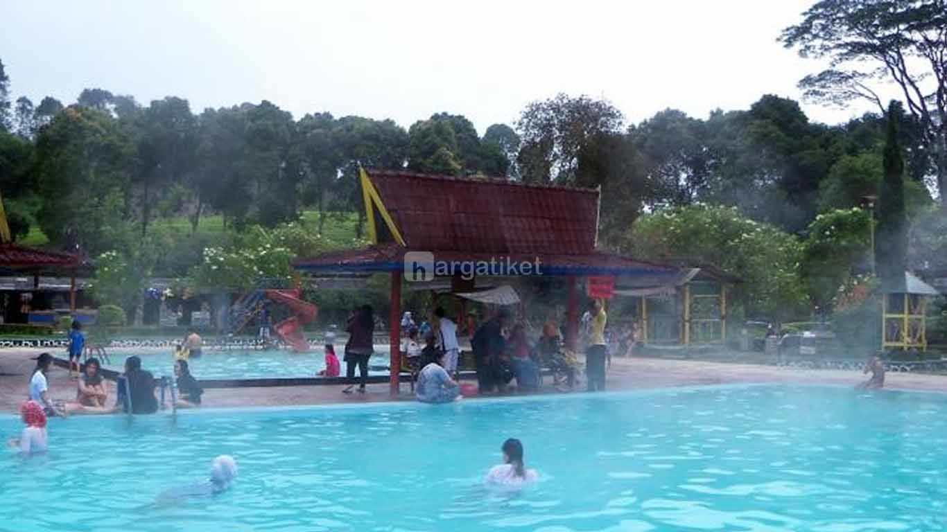 tempat wisata di ciawi