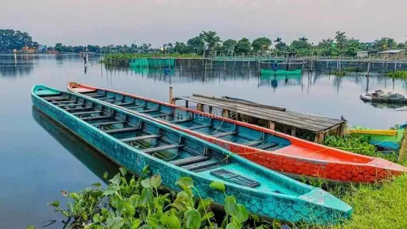 tempat wisata di tangerang 2019