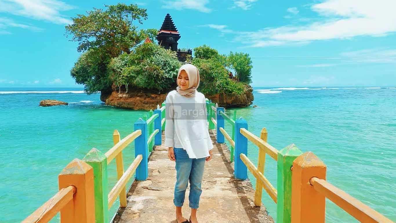wisata malang terbaru 2019