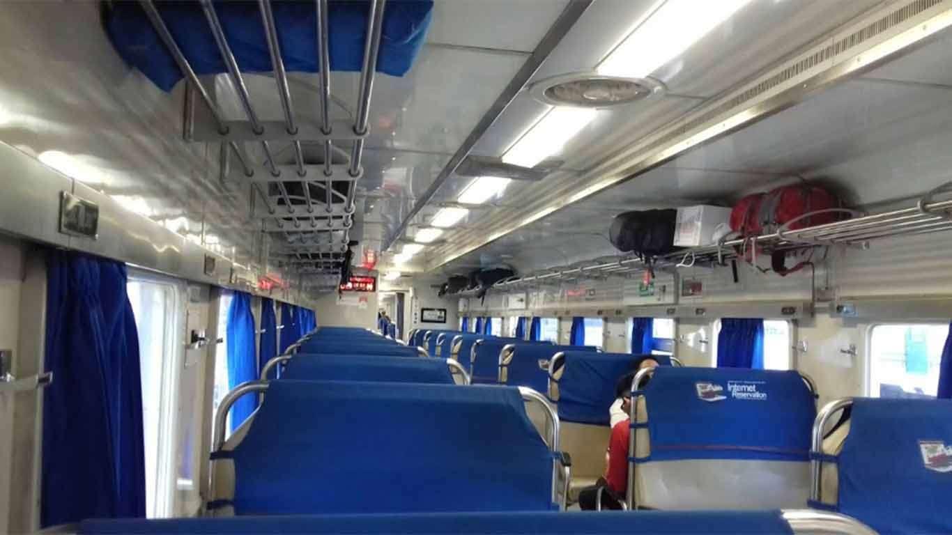 jadwal kereta api maharani 2019