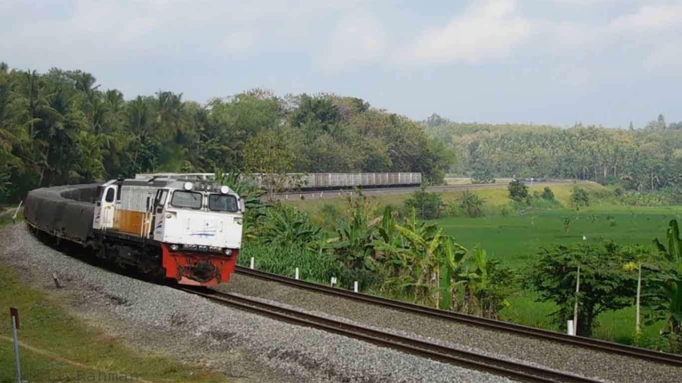 Jadwal Kereta Api Kertajaya Tambahan