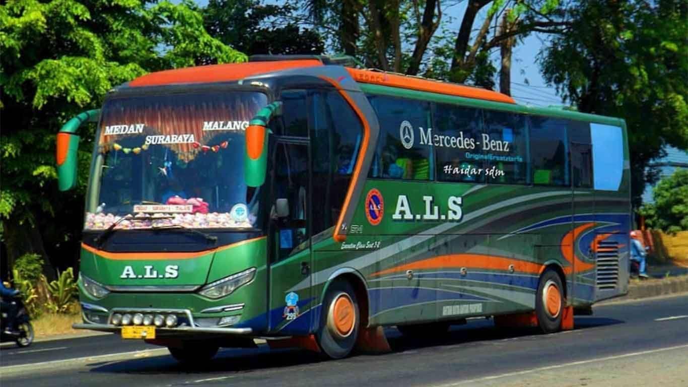 35+ Trend Terbaru Jadwal Bus Medan Ke Kotanopan Mandailing ...