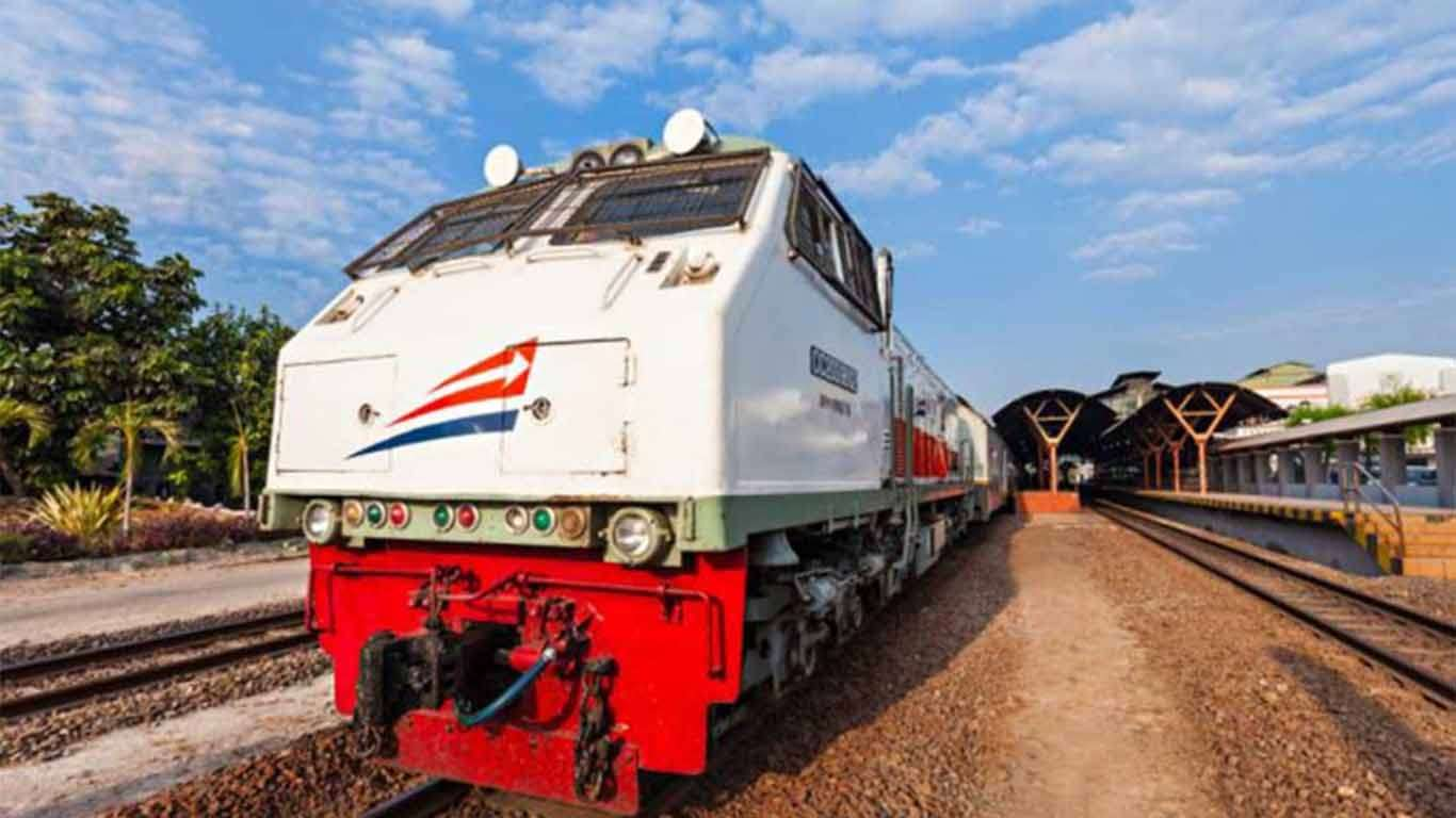 jadwal kereta api probowangi 2019