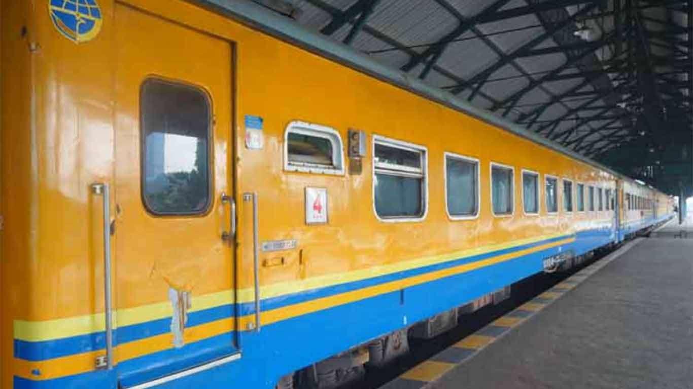 jadwal kereta api sri tanjung 2019