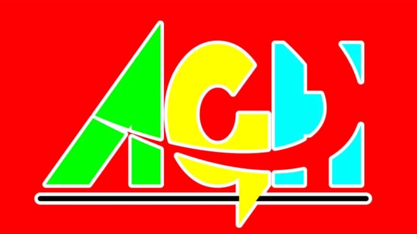 agh travel bandung bogor 2019