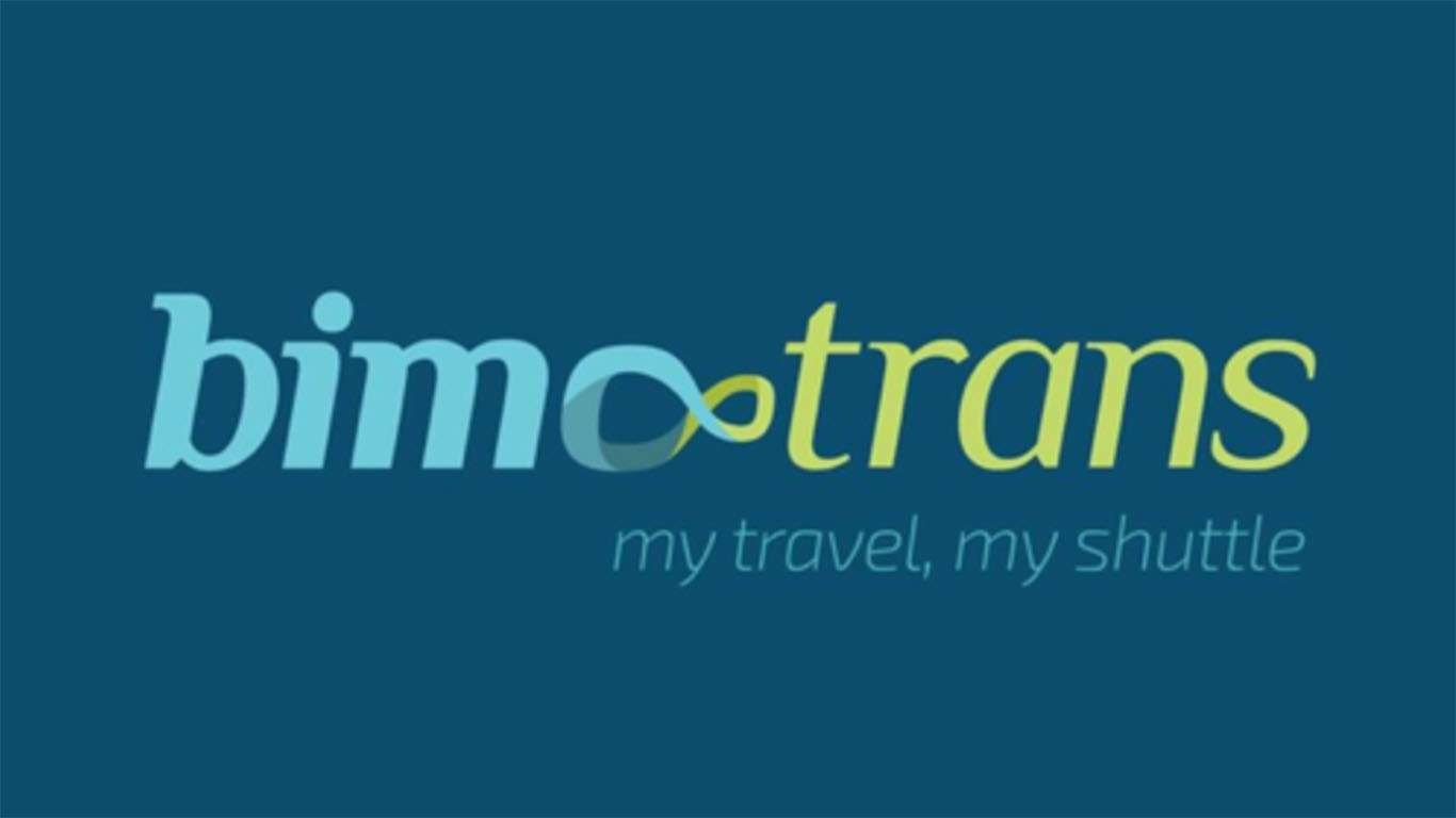 bimo travel bandung depok