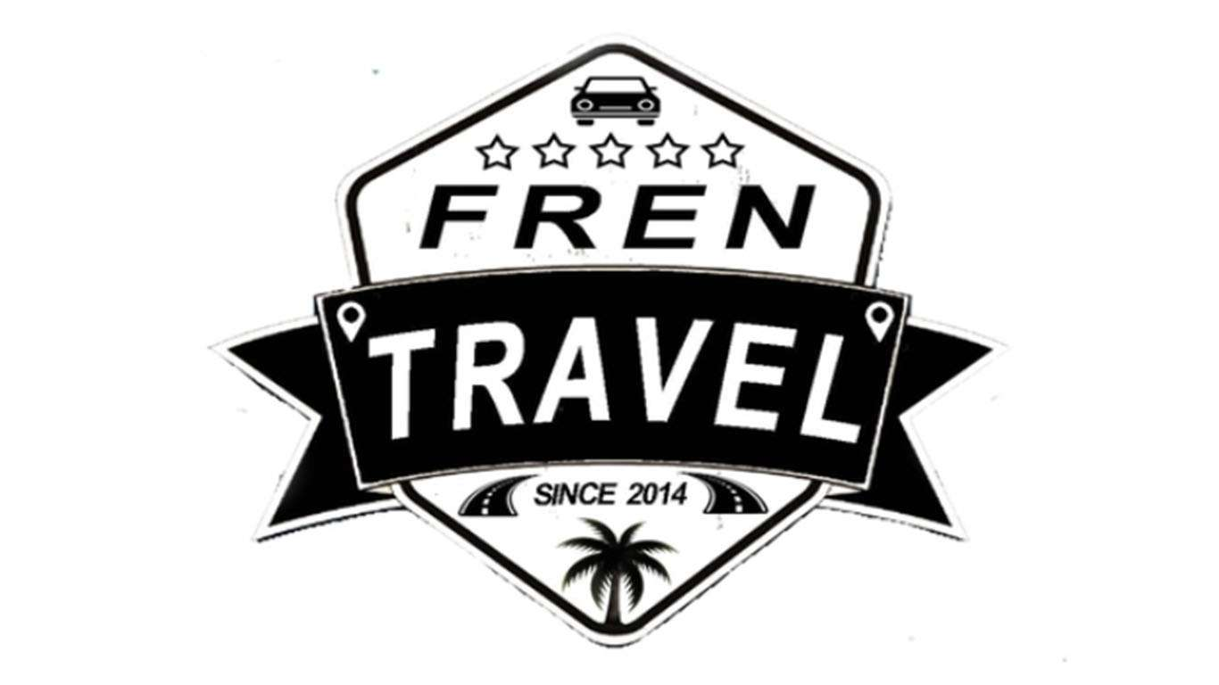 fren travel bandung subang 2019
