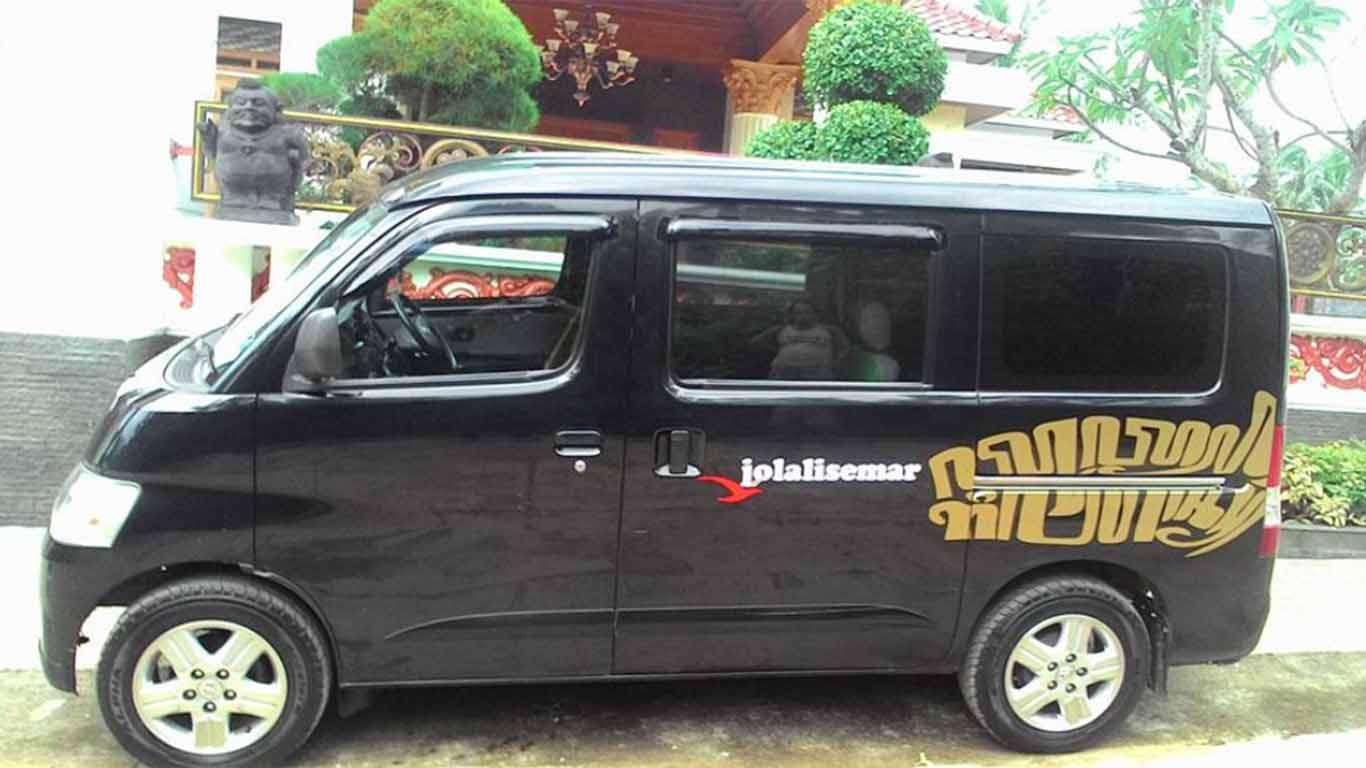 3 Travel Jakarta Surabaya Harga Tiket Dan Jadwal