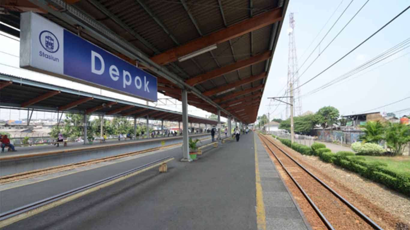 jadwal commuter line 2019