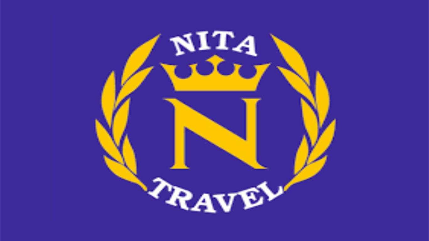 nita travel bandara soekarno hatta