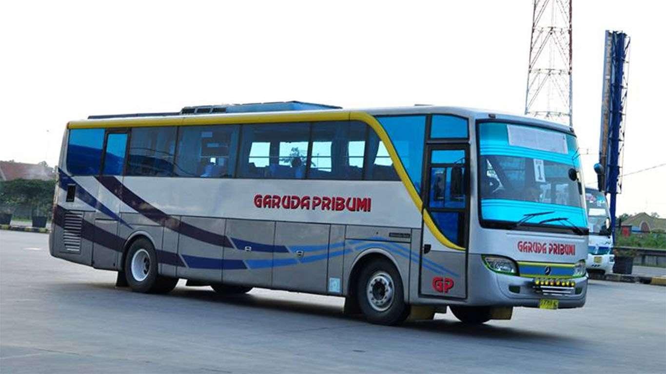 travel bandung serang 2019