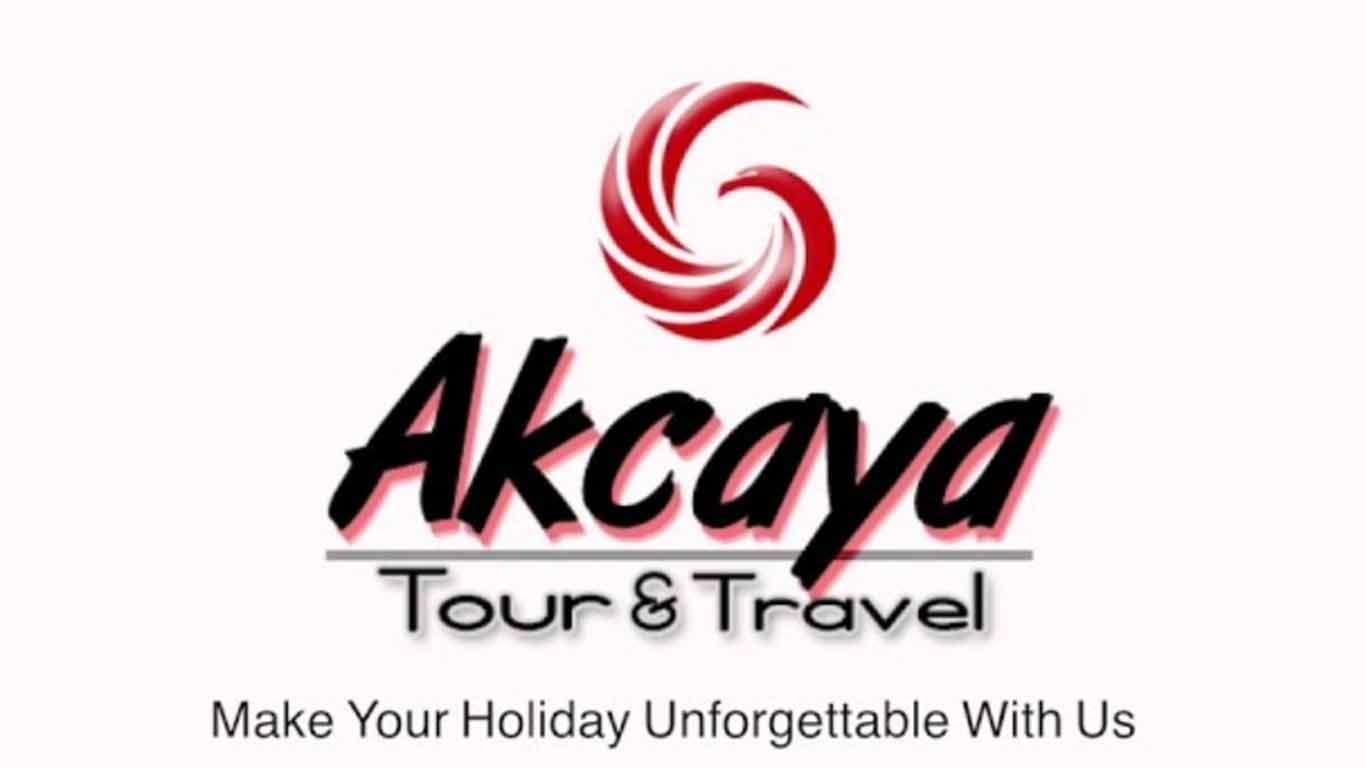 travel jakarta malang 2019