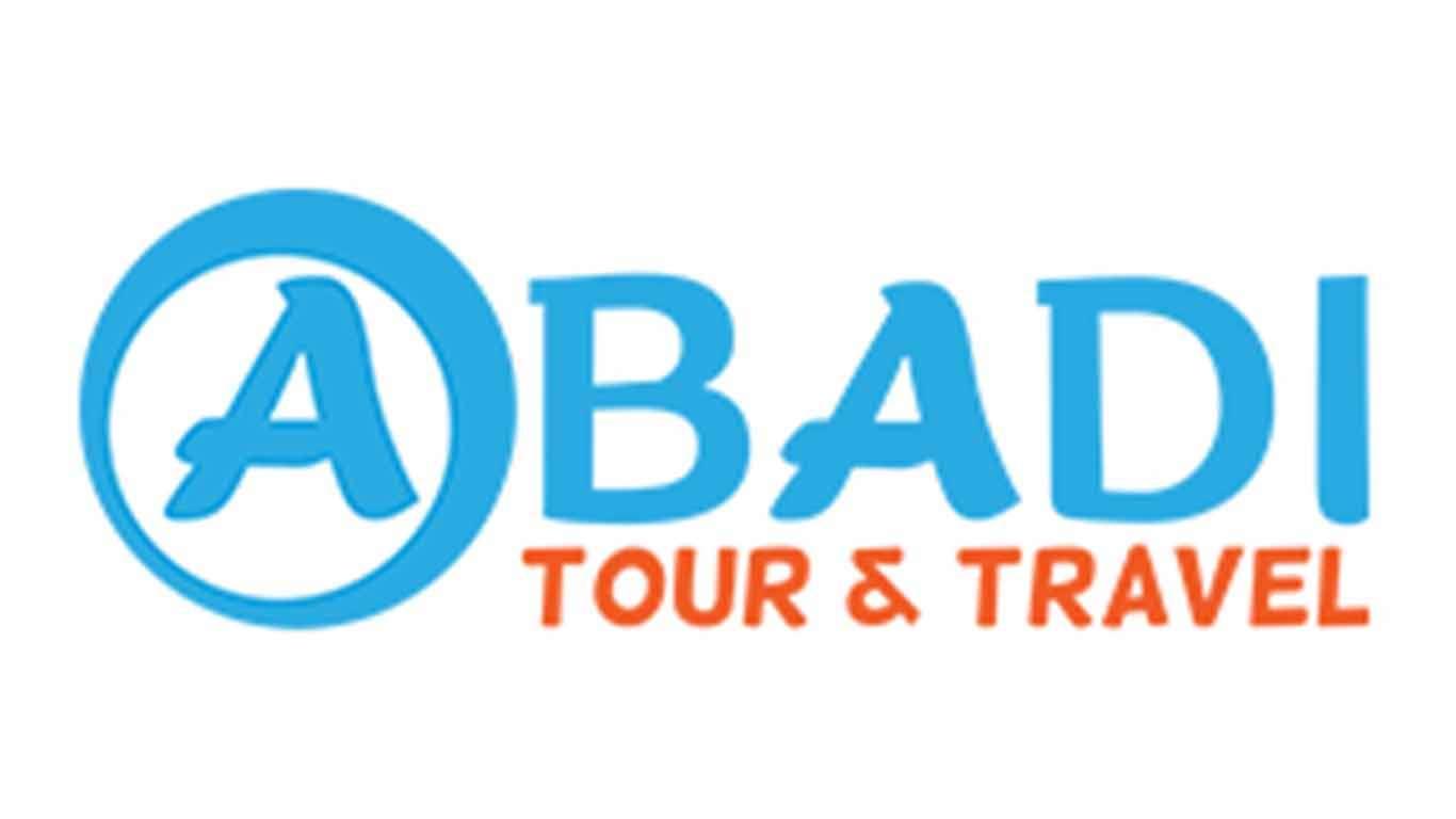 abadi tour & travel