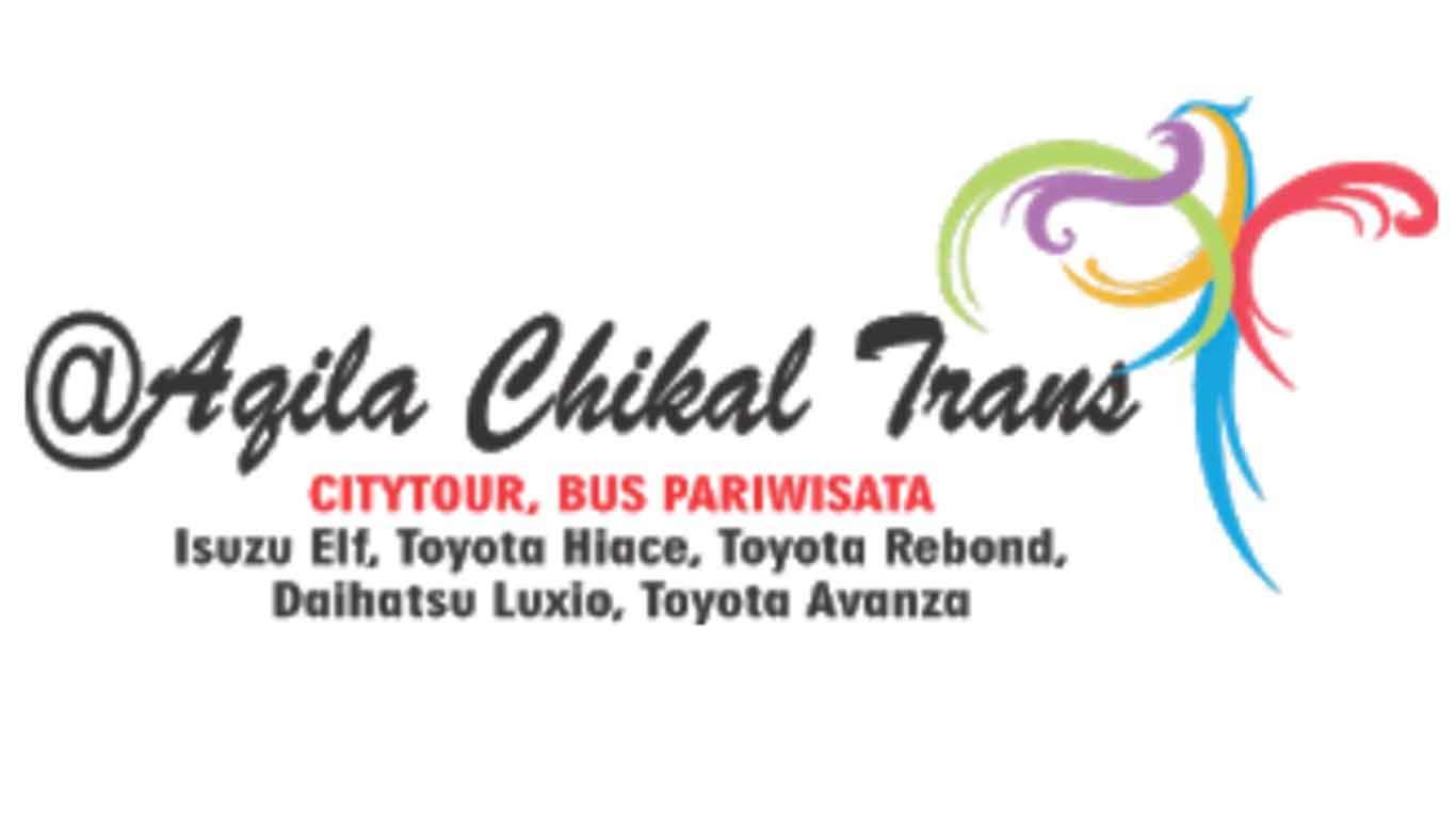 aqila chikal trans travel