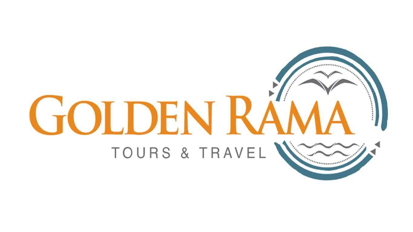 golden rama tours & travel