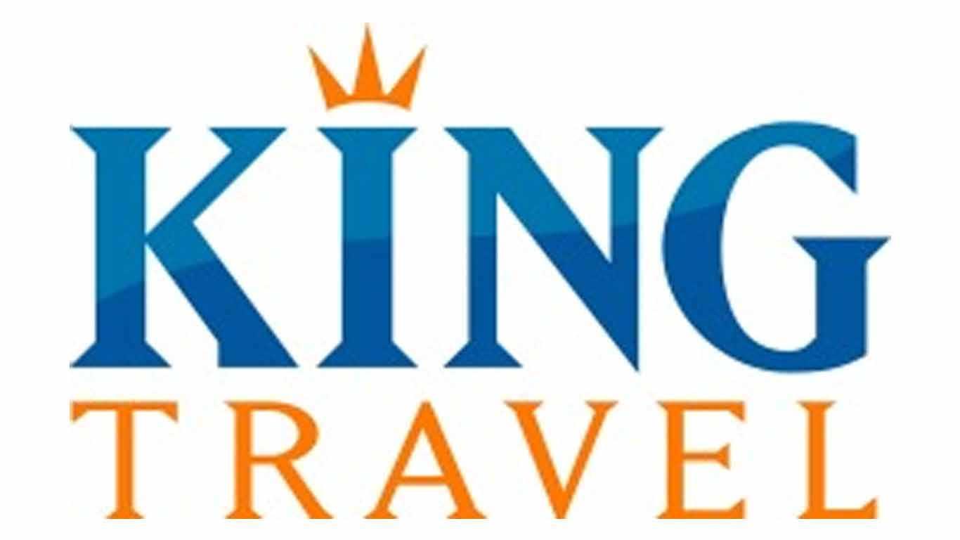 king travel