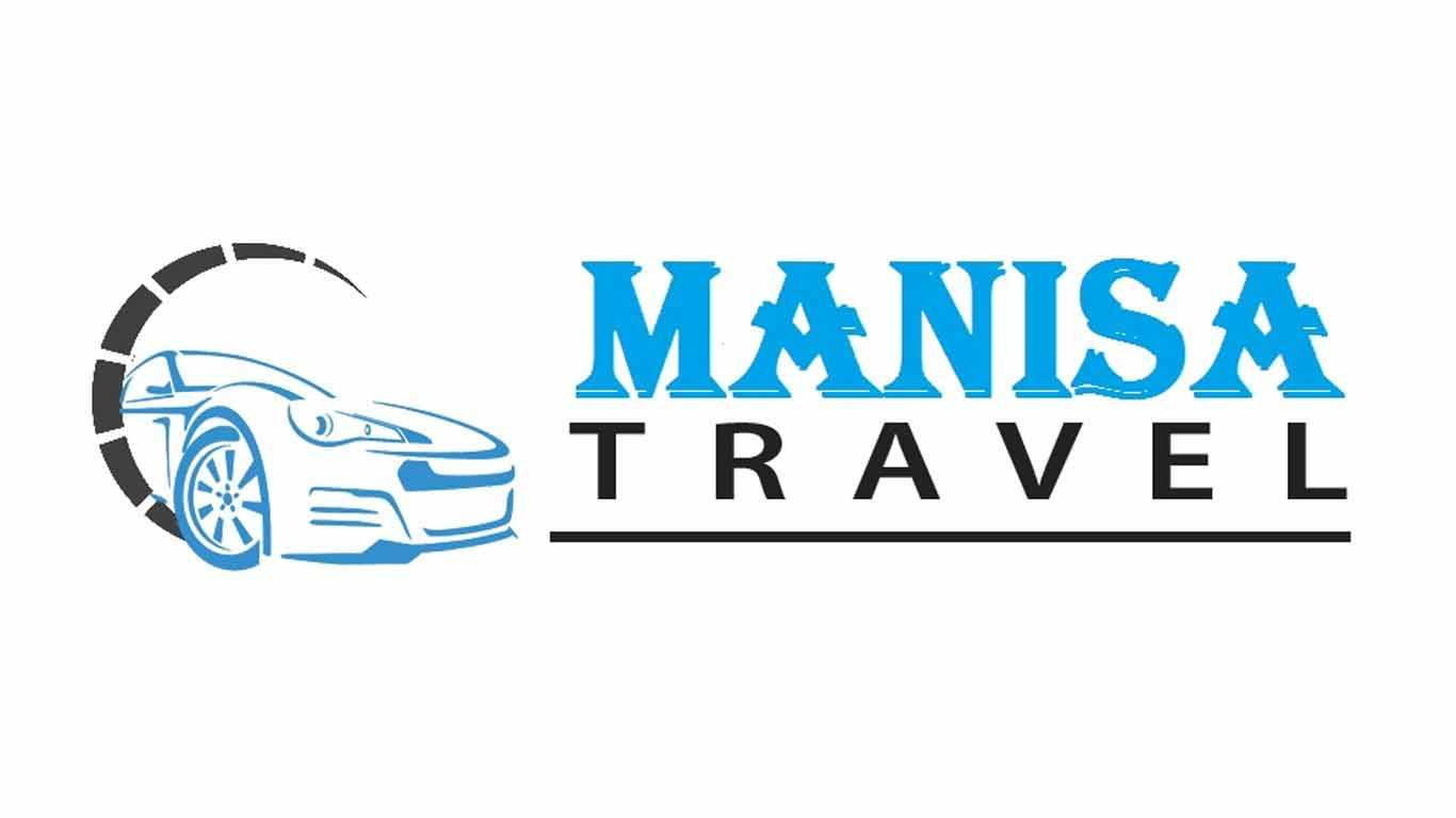 manisa travel