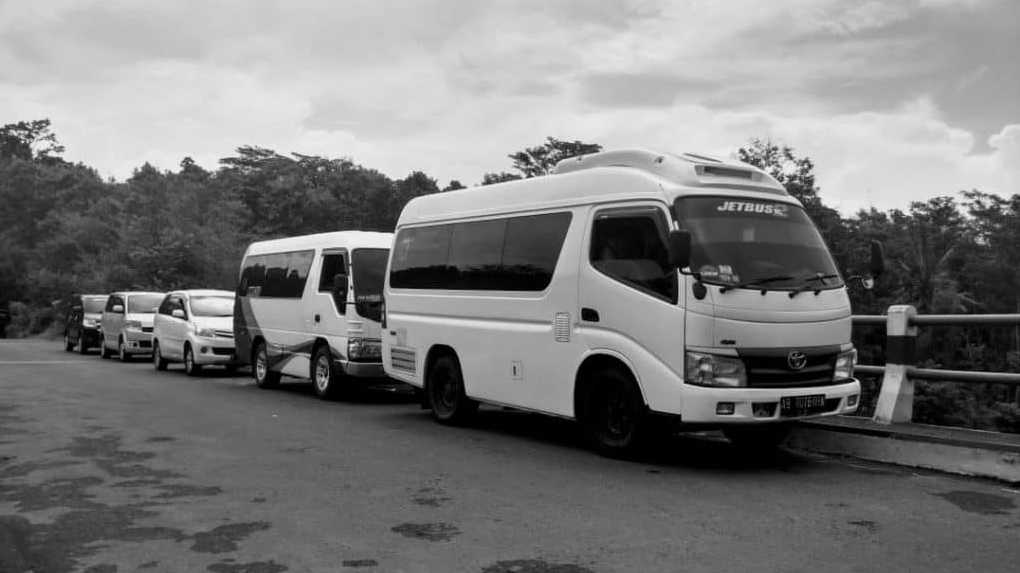 rizam travel