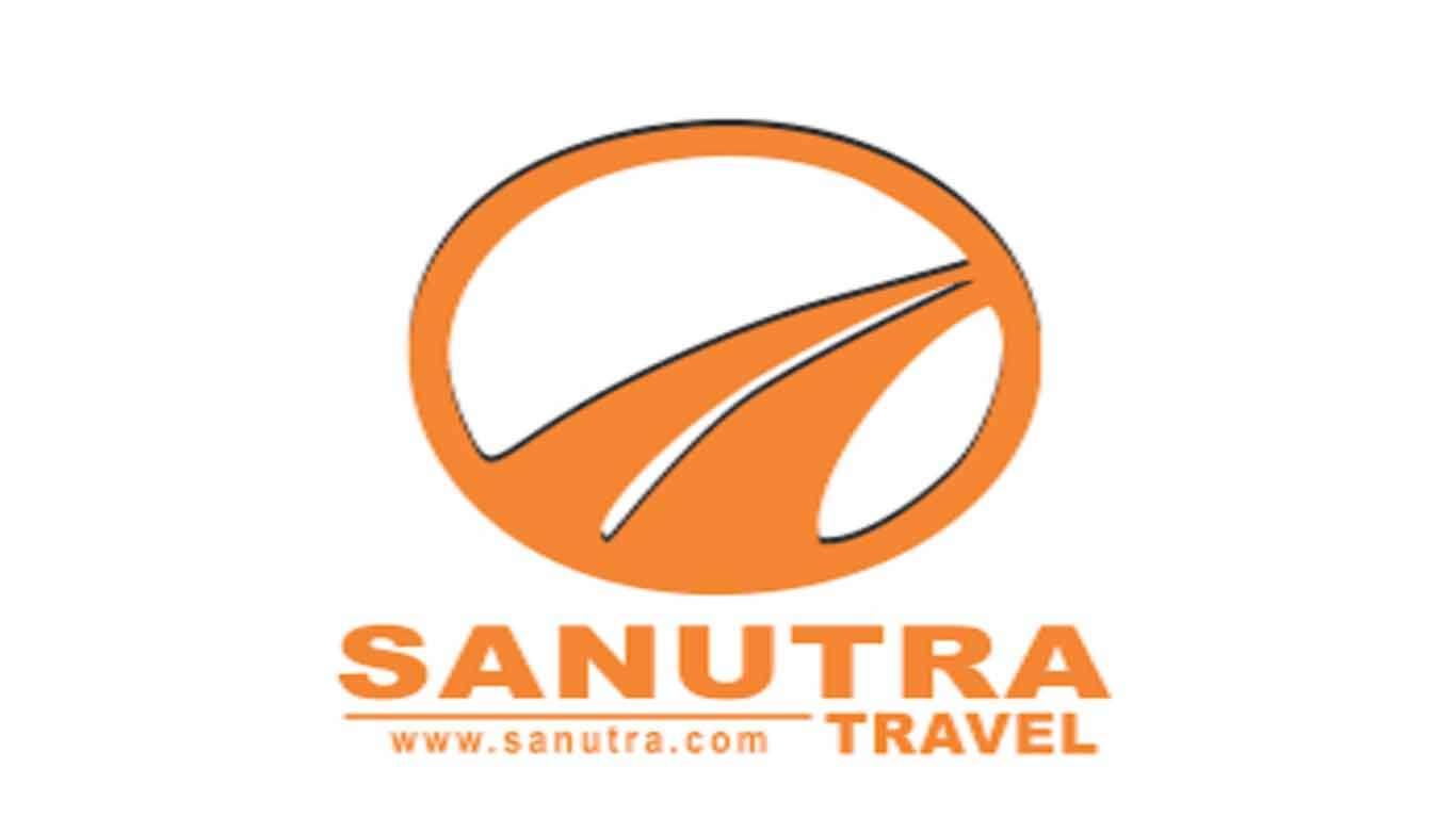 sanutra travel