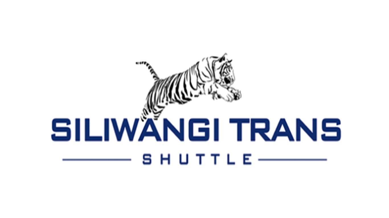 siliwangi trans shuttle