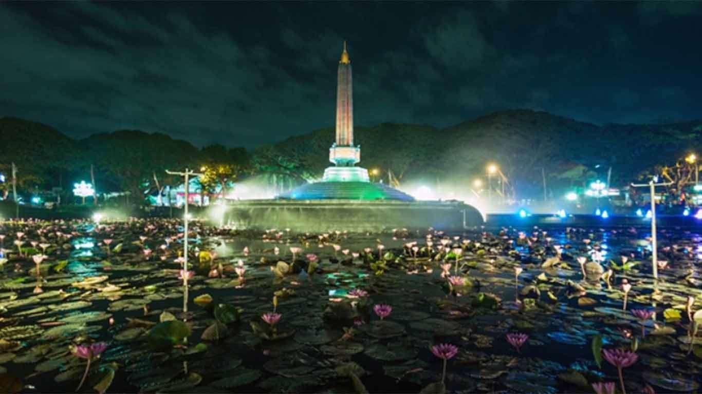 Travel Bandung Malang