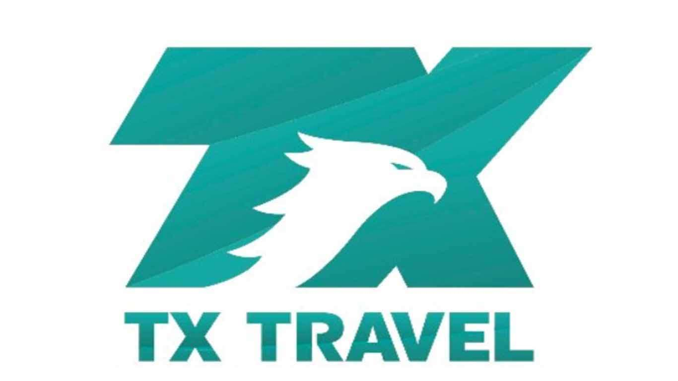 tx travel bandung