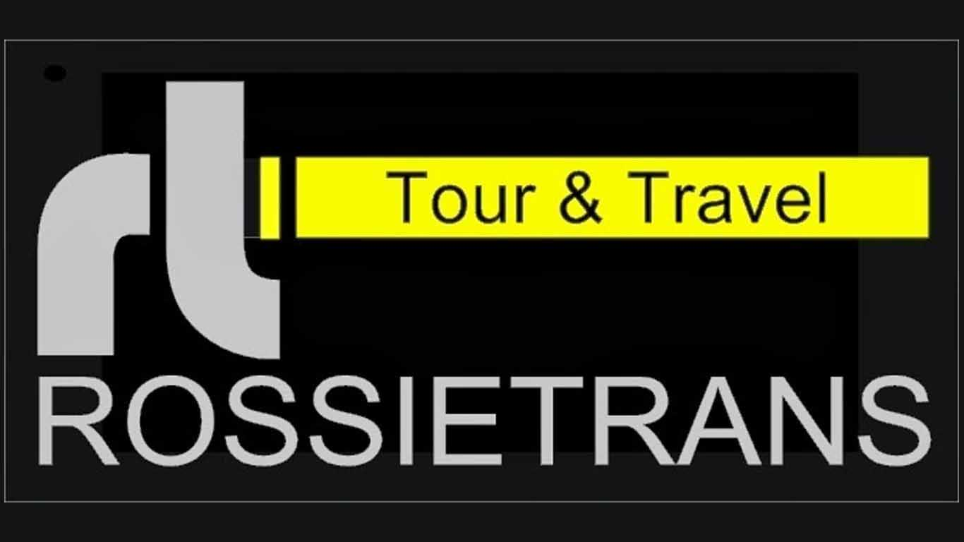 rossie trans travel