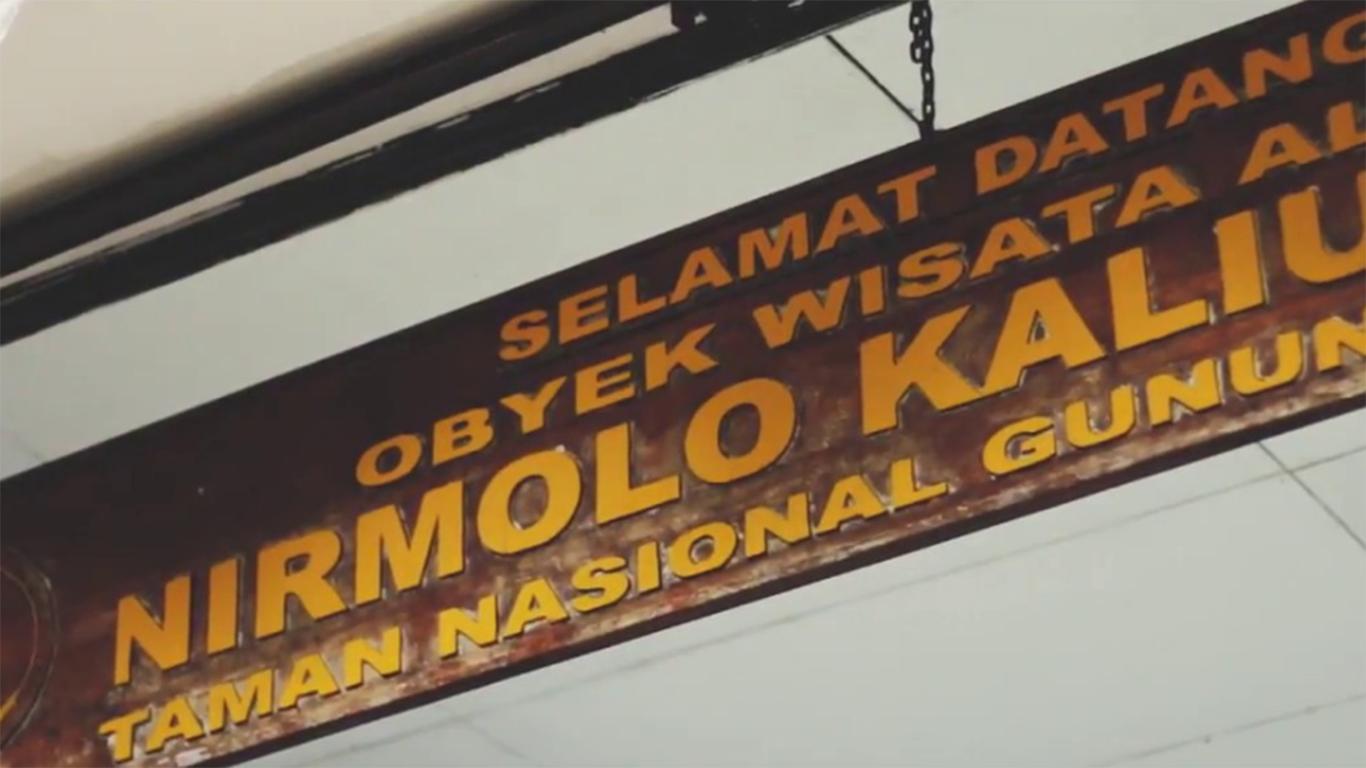 Nirmolo