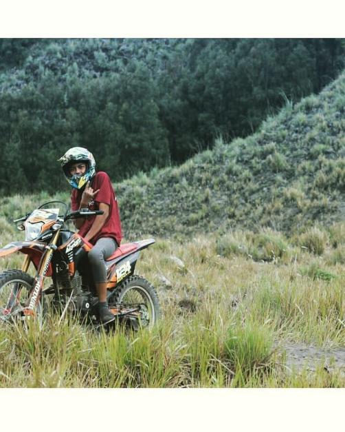 Bukit Kuneer